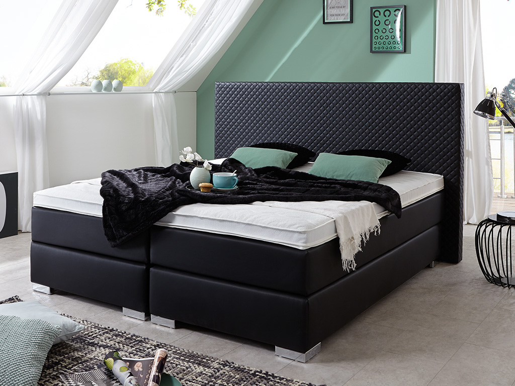 ideen f r wohnzimmerdecken. Black Bedroom Furniture Sets. Home Design Ideas