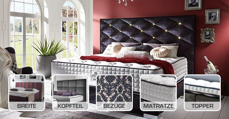 matratzen kaltschaummatratzen visco matratzen. Black Bedroom Furniture Sets. Home Design Ideas