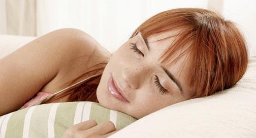 Matratzen und Betten für einen besseren Schlaf