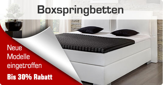matratzen kaltschaummatratzen visco matratzen lattenroste betten und mehr in unserem online shop. Black Bedroom Furniture Sets. Home Design Ideas