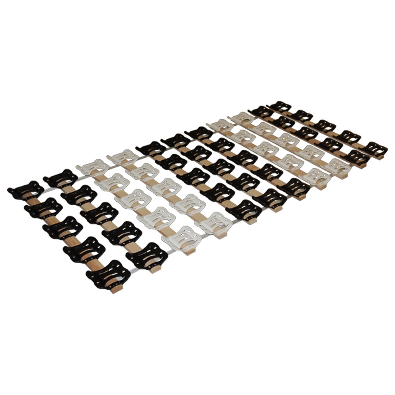 tellerlattenrost 120x200 bestseller shop f r m bel und einrichtungen. Black Bedroom Furniture Sets. Home Design Ideas