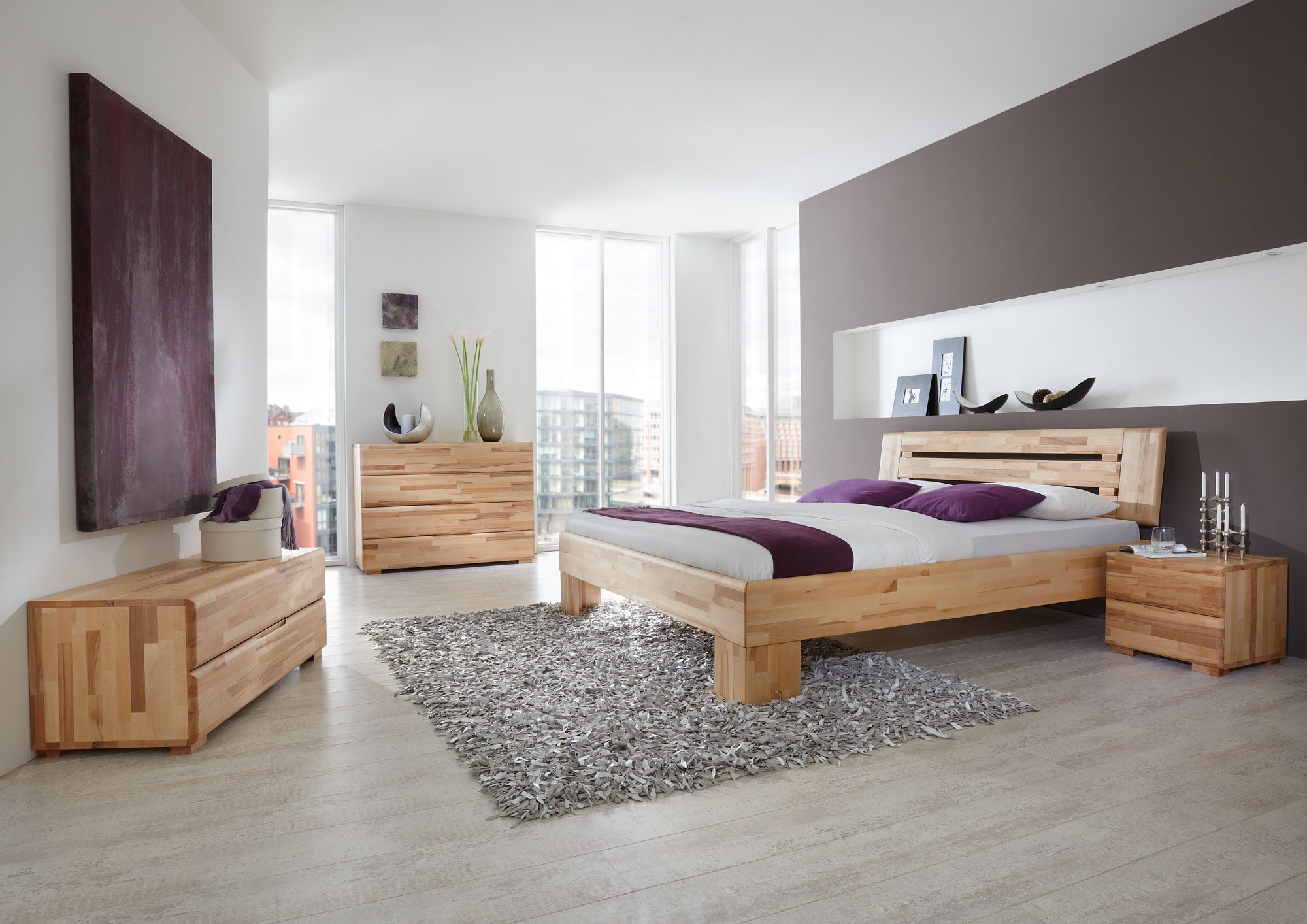 schlafzimmer buche hell inspiration f r die gestaltung der besten r ume. Black Bedroom Furniture Sets. Home Design Ideas