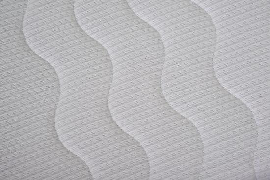 orthop dische 7 zonen kaltschaummatratze 160 x 200 cm dami delux. Black Bedroom Furniture Sets. Home Design Ideas
