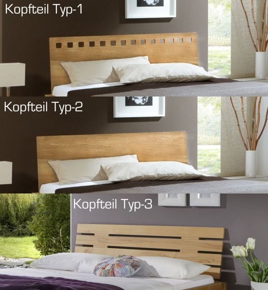 himmelbett stella buche massiv bett doppelbett holzbett massivholzbett ebay. Black Bedroom Furniture Sets. Home Design Ideas