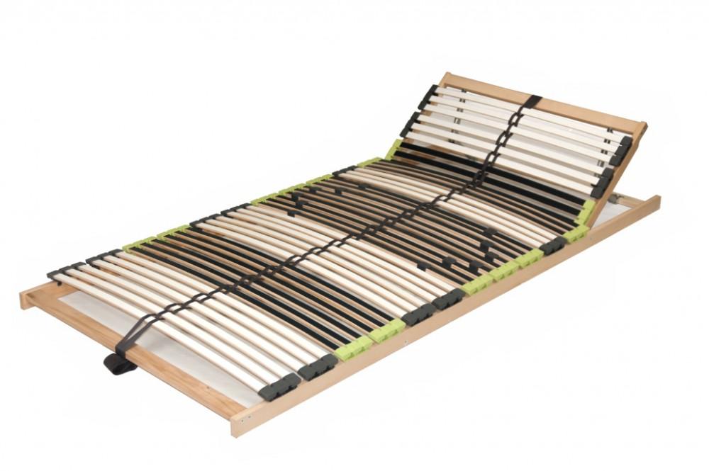 betten mit matratze und lattenrost 120x200 best ideas. Black Bedroom Furniture Sets. Home Design Ideas