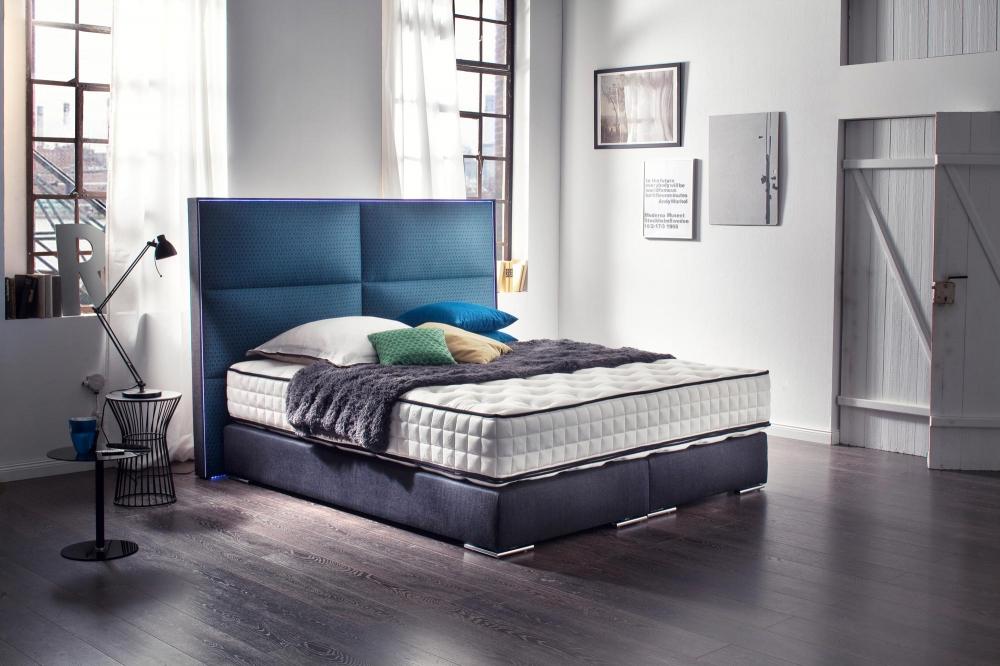boxspringbetten hersteller deutschland boxspringbetten hersteller deutschland boxspringbetten. Black Bedroom Furniture Sets. Home Design Ideas