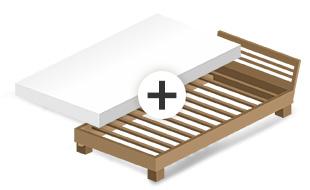 unsere set angebote. Black Bedroom Furniture Sets. Home Design Ideas